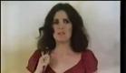 Abertura Malu Mulher - Rede Globo (1979)