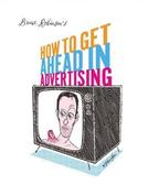 Como Fazer Carreira na Publicidade (How to Get Ahead in Advertising)
