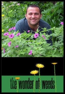 A Maravillha das Ervas - Poster / Capa / Cartaz - Oficial 1