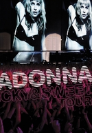 Madonna: Sticky & Sweet Tour (Madonna: Sticky & Sweet Tour)