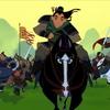 Mulan ganhará remake em live action