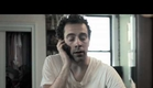 Recursion Trailer