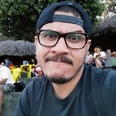 Wevister Carvalho