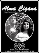 Alma Cigana (Alma Cigana)