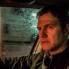 The Driver | Showtime encomenda remake