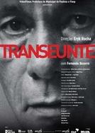 Transeunte (Transeunte)