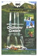 Um Aventureiro no Hawaí (The Castaway Cowboy)