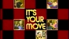 It's Your Move (1984-1985) Opening Credits