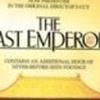 O Último Imperador (1987)
