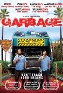 Garbage (Garbage)