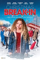 Christmas Break-In (Christmas Break-In)