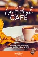 Love Struck Café (Love Struck Café)