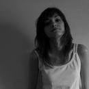 Meline Mella