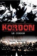Kordon (Kordon)