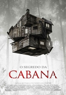 O Segredo da Cabana (The Cabin in the Woods)