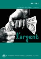 O Dinheiro (L'Argent)