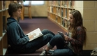Men, Women & Children - Teaser Trailer