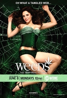 Weeds (5ª Temporada) (Weeds (Season 5))