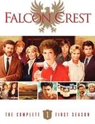 Falcon Crest  (1ª Temporada) (Falcon Crest (Season 1))