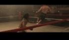 Scott Adkins - Undisputed 3 : Redemption [2010] - Trailer