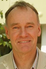 Jeff Bennett (I)