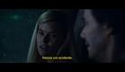 Cópias - De Volta à Vida | Trailer 1 Oficial Legendado