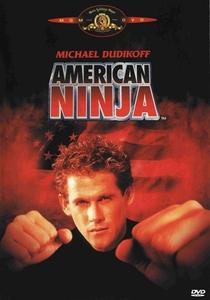 Guerreiro Americano - Poster / Capa / Cartaz - Oficial 2
