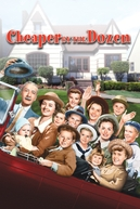 Papai Batuta (Cheaper by the Dozen)