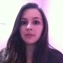Fernanda Moya