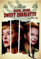Com a Maldade na Alma (Hush...Hush, Sweet Charlotte)