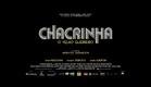 Chacrinha - O Velho Guerreiro   Trailer Oficial