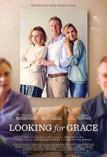 Looking for Grace - Poster / Capa / Cartaz - Oficial 1