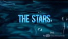 Splash (ABC) The Stars Will Fall Promo - Celebrity Diving Show