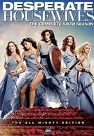 Desperate Housewives (6ª Temporada)