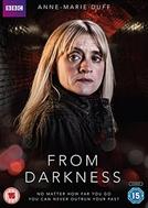 From Darkness (1ª Temporada) (From Darkness (Season 1))