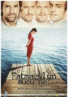 Fatmagül a Força do Amor