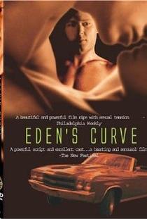 Eden's Curve - Poster / Capa / Cartaz - Oficial 1
