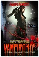 Vampiro 40º (Vampiro 40º)