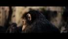 Planeta dos Macacos: A Origem (Rise of The Planet of the Apes) Trailer #2 Legendado em Português