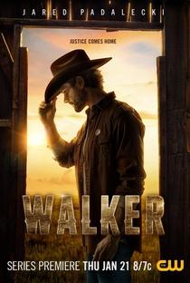 Série Walker - 1ª Temporada Legendada Download