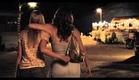Angels in Stardust - Trailer 2014