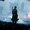 Dunkirk | Filme voltará aos cinemas após indicações ao Oscar