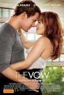 Para Sempre (The Vow)
