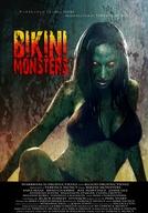 Bikini Monsters (Bikini Monsters)