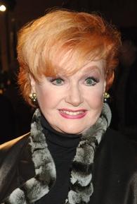 Ann Robinson (I)