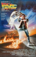 De Volta Para o Futuro (Back to the Future)