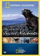 Darwin's Secret Notebooks (Darwin's Secret Notebooks)