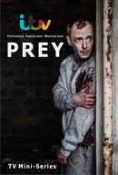 Prey (1ª Temporada) (Prey (Season 1))