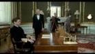 The King's Speech - Official Trailer [HD]