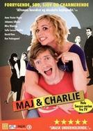 Maj & Charlie (Maj & Charlie)